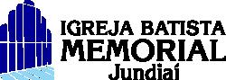 Igreja Batista Memorial de Jundiaí